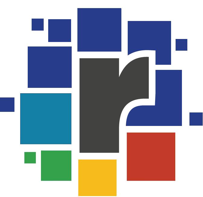 relativmedia_RM-icon