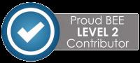 BEE-L2-logo-new-transparent